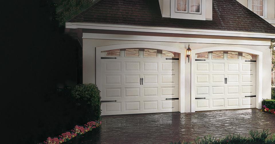 Garage Door Repair Installation, Garage Door Repair Charlottesville Va